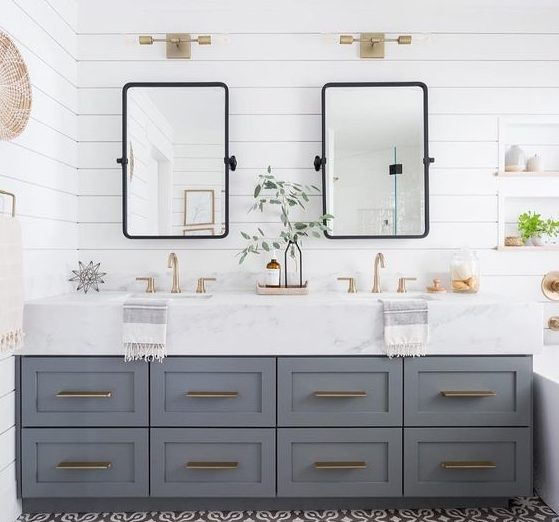 What Is A Jack And Jill Bathroom Ideas